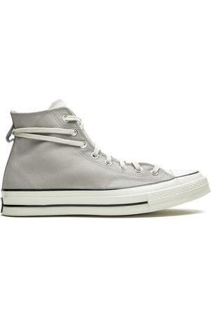 Converse X Fear of God Chuck 70 Hi String sneakers