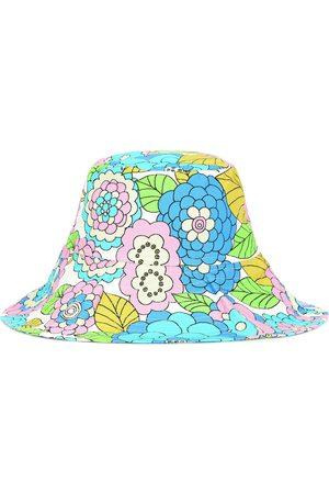 DODO BAR OR Hut aus Baumwolle