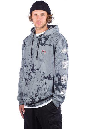 Lurking Class Herren Sweatshirts - Branch Logo Hoodie