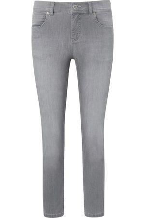 Angels Jeans Regular Fit Modell Cici