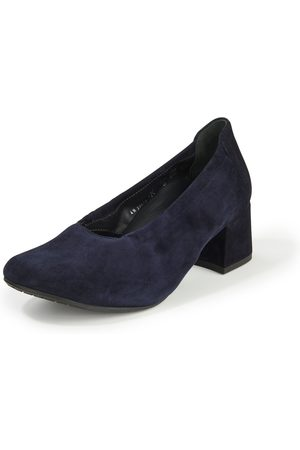 Semler Pumps Karin