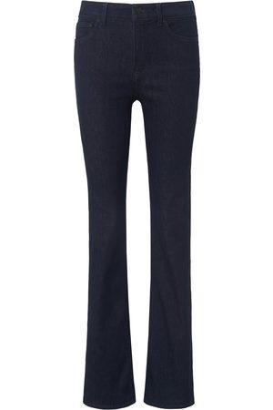 NYDJ Jeans Barbara Bootcut denim