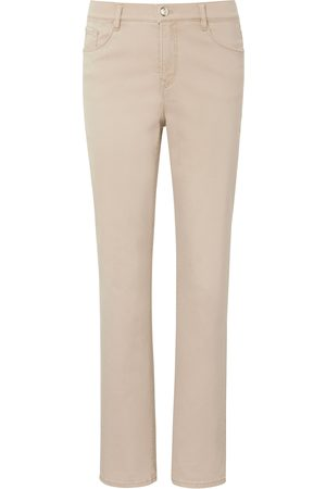 Brax Slim Fit- Jeans Modell Mary
