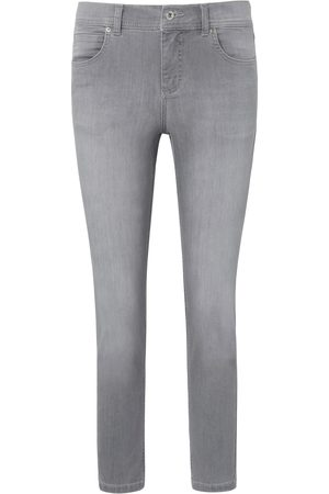 Angels Jeans Regular Fit Modell Dolly