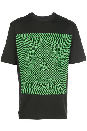 PALACE Graphic print T-shirt