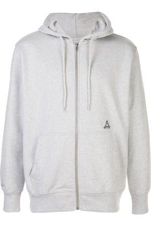 PALACE Sofar zip hoodie