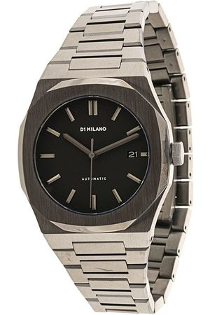 D1 MILANO Bracelet strap watch
