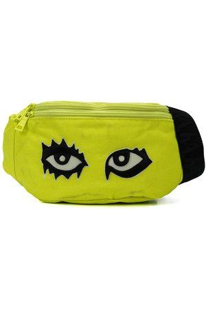 HACULLA Gürtel - Signature Eyes belt bag