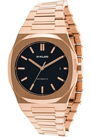 D1 MILANO Automatic watch
