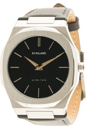 D1 MILANO Ultra Thin 40mm