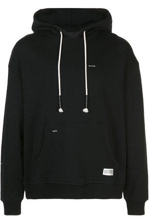 MOSTLY HEARD RARELY SEEN Herren Sweatshirts - Illicit hoodie