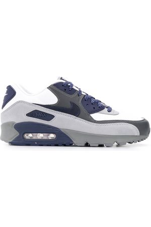 Nike Air Max 90 sneakers