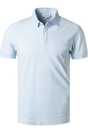 Lacoste Polo-Shirt PH5522/T01