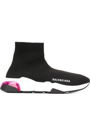 Balenciaga Damen Sneakers - Speed Clear Sole sneakers