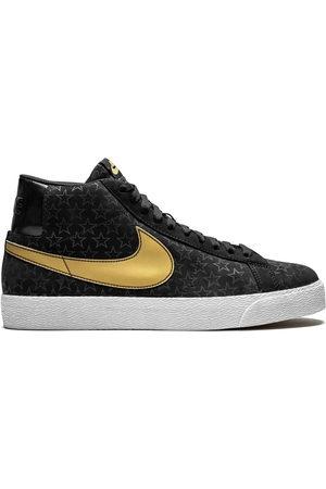 Nike Blazer premium SB sneakers