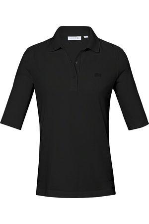 Lacoste Polo-Shirt langem 1/2-Arm