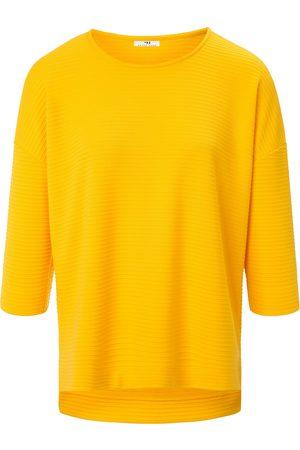 Peter Hahn Pullover-Shirt 3/4-Arm