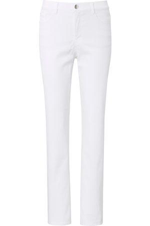 Brax Slim Fit- Jeans Modell Mary denim