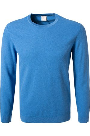 Olymp Level Five Body Fit Pullover 0152/11/74