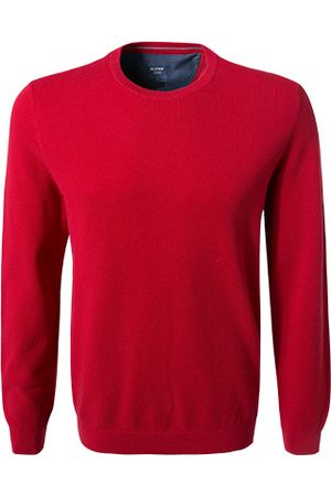 Olymp Pullover Casual 5311/55/35