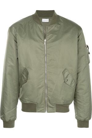 John Elliott Bogota II bomber jacket