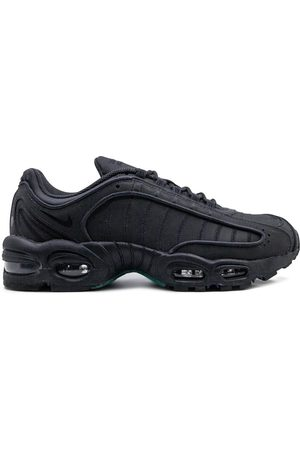 Nike Herren Sneakers - Air Max Tailwind 4 '99 sneakers