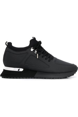 Mallet Diver 2.0 sneakers