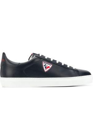 Rossignol Sneakers - Logo patch low top sneakers