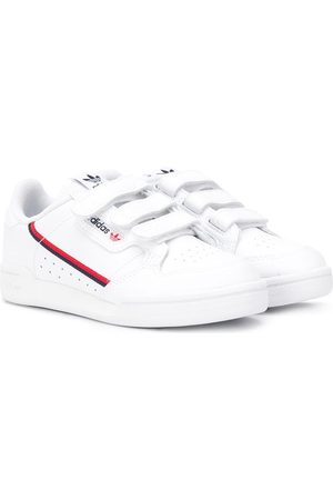 adidas Kids Low top Continental sneakers
