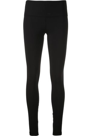 WARDROBE.NYC Release 02 skinny-fit leggings