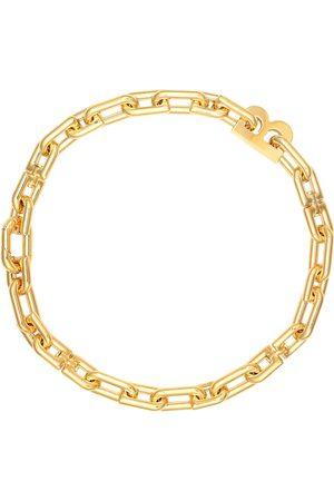 Balenciaga Halskette B Chain
