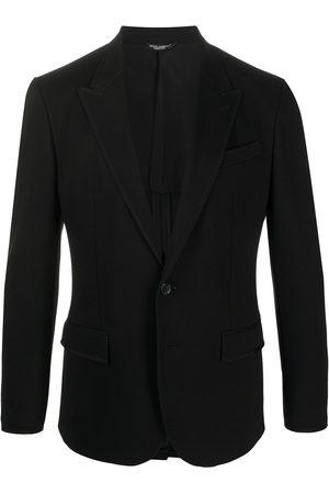Dolce & Gabbana G2LV7TFUGI2N0000