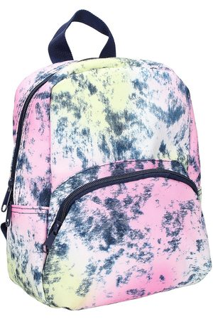 Empyre Axelle Mini Backpack