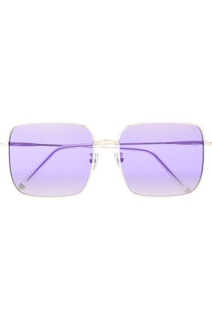 Retrosuperfuture Square frame sunglasses