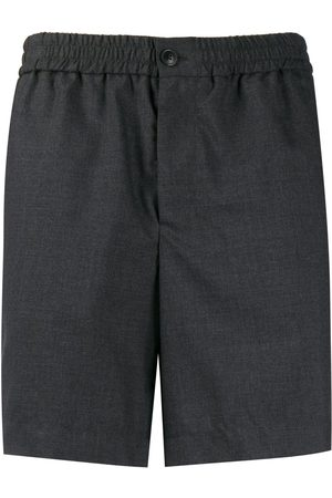 Ami Paris Bermuda shorts