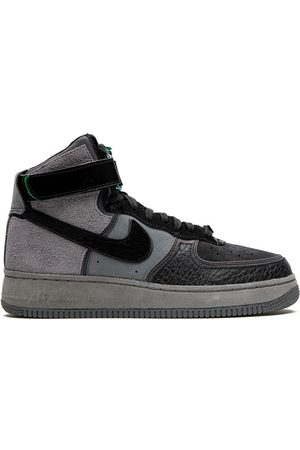 Nike A Ma Maniére Air Force 1 '07 sneakers