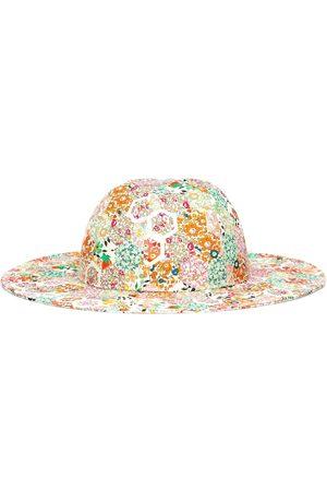 BONPOINT Mädchen Hüte - Hut aus Baumwolle