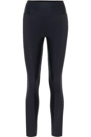 Lanston Damen Leggings & Treggings - Leggings