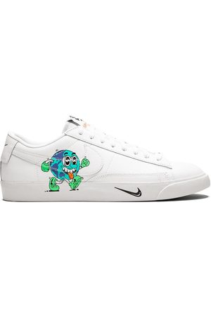 Nike Herren Blazer & Sakkos - Blazer Low sneakers