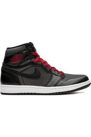 Jordan Air 1 Retro High OG sneakers