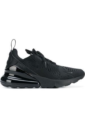 Nike Damen Sneakers - Air Max 270 sneakers