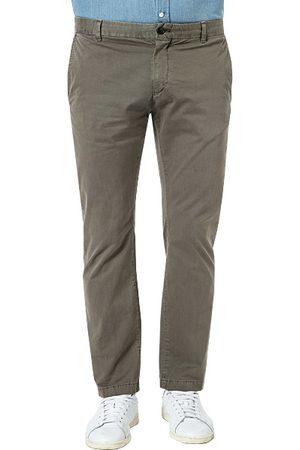 Strellson Herren Hosen & Jeans - Hose Rypton 30012257/251