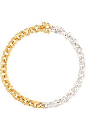 Timeless Pearly Damen Halsketten - Halskette
