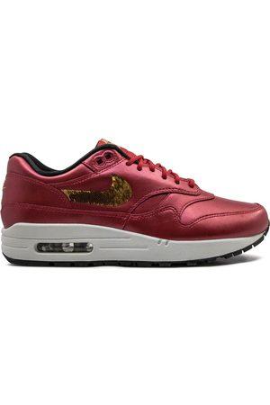 Nike Damen Sneakers - Air Max 1 sneakers
