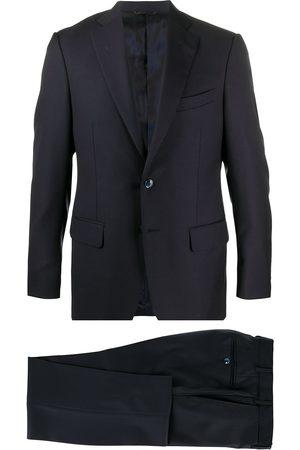 DELL'OGLIO Herren Anzüge - Fitted two piece suit