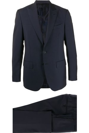 DELL'OGLIO Formal three piece suit