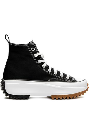 Converse Herren Sneakers - Run Star Hike sneakers