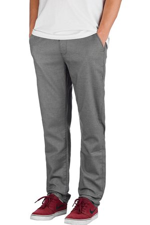 Reell Reflex Easy Superior Pants