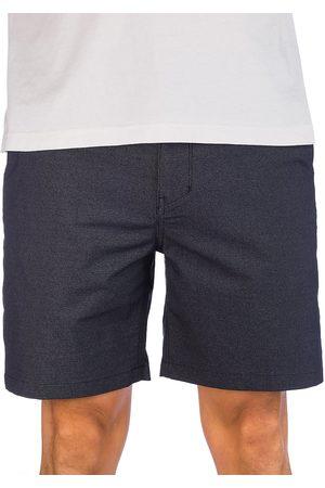 """Hurley DF Chino 2.0 18"""" Shorts"""