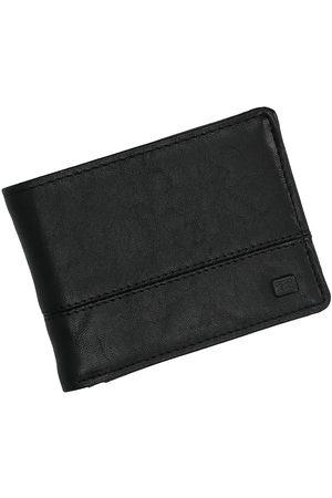 Billabong Dimension Wallet